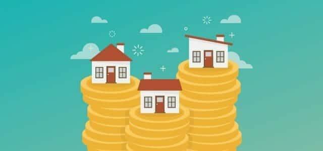 real estate jobs in dehradun